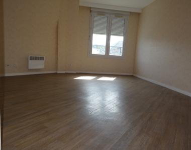 Sale House 4 rooms 79m² AUNEAU - photo