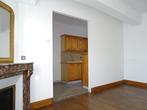 Renting Apartment 2 rooms 44m² Auneau (28700) - Photo 3