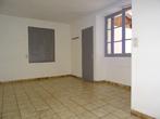 Sale House 2 rooms 50m² Auneau (28700) - Photo 3