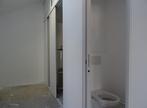 Sale House 5 rooms 83m² AUNEAU - Photo 4