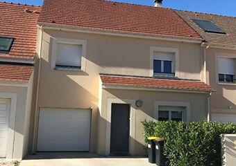 Vente Maison 5 pièces 95m² AUNEAU - Photo 1
