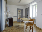 Sale House 2 rooms 50m² Auneau (28700) - Photo 2