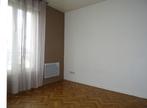 Vente Appartement 2 pièces 31m² AUNEAU - Photo 4