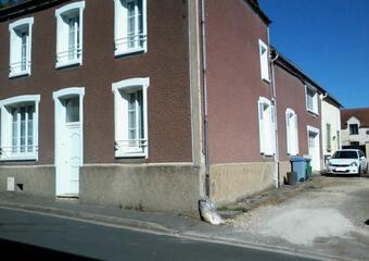 Vente Maison 3 pièces 128m² Auneau (28700) - photo