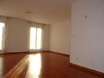 Vente Maison 5 pièces 93m² Auneau (28700) - Photo 7