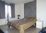 Sale House 5 rooms 91m² AUNEAU - Photo 9
