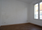 Location Appartement 2 pièces 33m² Auneau (28700) - Photo 5