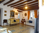 Sale House 7 rooms 141m² Ablis (78660) - Photo 3