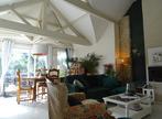Sale House 4 rooms 82m² SAINVILLE - Photo 6