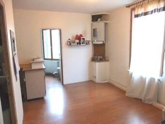 Sale Apartment 2 rooms 33m² Auneau (28700) - photo