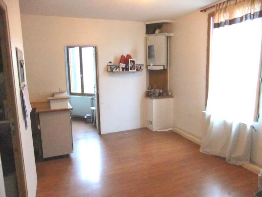 Vente appartement 2 pi ces auneau 28700 246224 for 28700 auneau