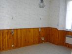 Sale House 7 rooms 144m² Auneau (28700) - Photo 5