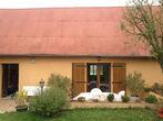 Vente Maison 4 pièces 90m² Sours (28630) - Photo 8
