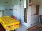 Vente Maison 2 pièces 48m² AUNEAU - Photo 3