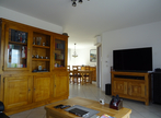 Vente Maison 4 pièces 91m² SAINVILLE - Photo 9