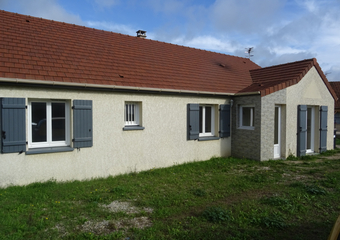 Sale House 6 rooms 129m² AUNEAU - Photo 1