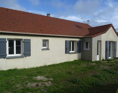 Sale House 6 rooms 129m² AUNEAU - photo