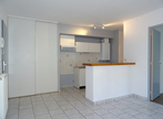 Renting Apartment 2 rooms 33m² Auneau (28700) - Photo 4