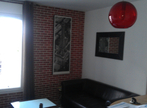 Vente Appartement 2 pièces 31m² AUNEAU - Photo 8