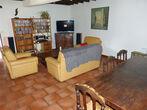 Sale House 6 rooms 178m² Auneau (28700) - Photo 6
