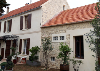 Sale House 8 rooms 173m² ALLAINVILLE AUX BOIS - Photo 1