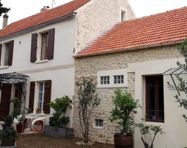 Sale House 8 rooms 173m² ALLAINVILLE AUX BOIS - photo