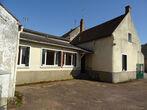 Sale House 5 rooms 118m² Auneau (28700) - Photo 2