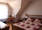 Sale House 7 rooms 155m² AUNEAU - Photo 7
