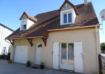 Sale House 6 rooms 100m² Auneau (28700) - Photo 1