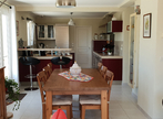 Sale House 7 rooms 155m² AUNEAU - Photo 3