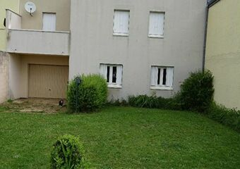 Sale House 6 rooms 107m² Auneau (28700) - Photo 1