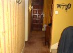 Sale House 7 rooms 156m² AUNEAU - Photo 10