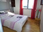 Sale House 7 rooms 118m² Auneau (28700) - Photo 6