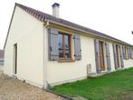 Vente Maison 5 pièces 90m² Auneau (28700) - Photo 2