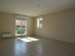 Location Appartement 3 pièces 65m² Auneau (28700) - Photo 3