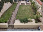 Vente Maison 6 pièces 116m² AUNEAU - Photo 9