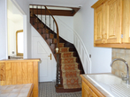 Renting Apartment 2 rooms 44m² Auneau (28700) - Photo 7