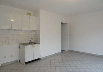 Renting Apartment 2 rooms 38m² Auneau (28700) - Photo 1