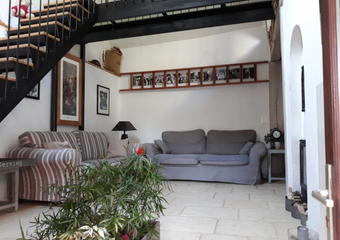 Sale House 4 rooms 90m² GALLARDON - Photo 1