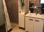 Sale House 7 rooms 102m² AUNEAU - Photo 9