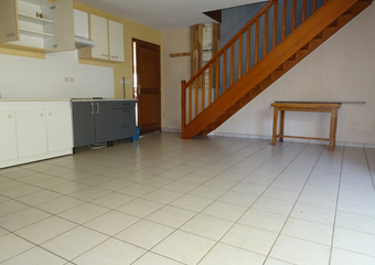 Sale House 4 rooms 103m² AUNEAU - Photo 1