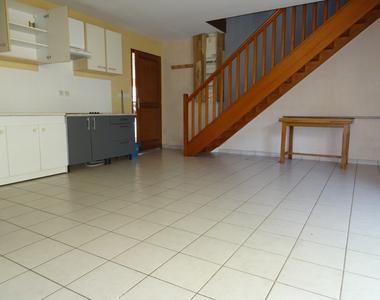 Vente Maison 4 pièces 103m² AUNEAU - photo