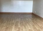 Sale House 5 rooms 103m² AUNEAU - Photo 9