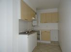 Renting Apartment 2 rooms 47m² Auneau (28700) - Photo 2