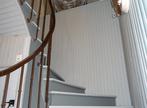 Vente Maison 5 pièces 105m² AUNEAU - Photo 4