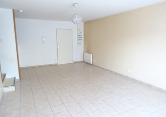 Renting Apartment 3 rooms 69m² Auneau (28700) - Photo 1