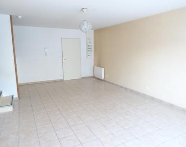 Location Appartement 3 pièces 69m² Auneau (28700) - photo