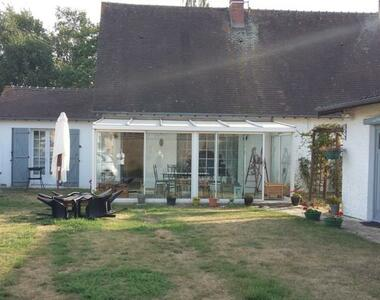 Sale House 5 rooms 110m² Auneau (28700) - photo