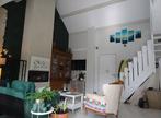 Sale House 4 rooms 82m² SAINVILLE - Photo 5