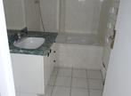 Vente Appartement 3 pièces 64m² AUNEAU - Photo 6